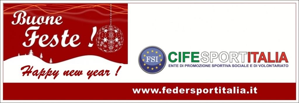 banner-3x1-CIFE-buone-feste