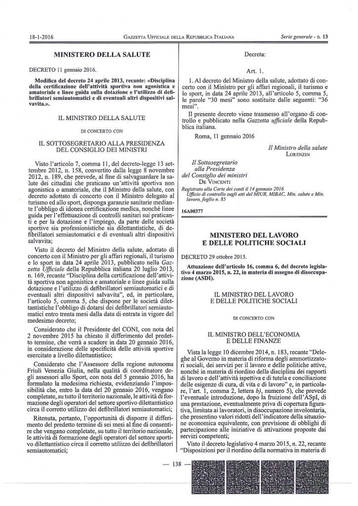 Defibrillatori - rinvio-page-002