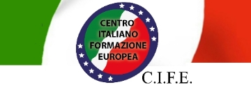 CIFE SICILIA